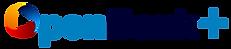 openbankplus_logo.png