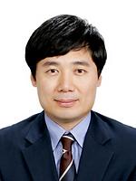 김엄상.png
