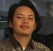 Irfan.png