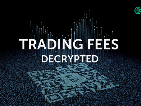 TRADING FEES DECRYPTED