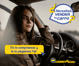 Carro123.png