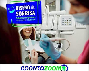 Odontozoom_2019-05_diseño_sonrisa.jpg