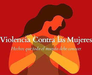 Violencia contra las mujeres.png