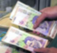 Los_desafíos_de_la_economía_colombiana_e