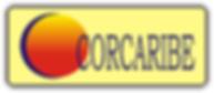 Corcaribe