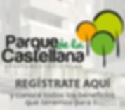 Castellana del Parque.png
