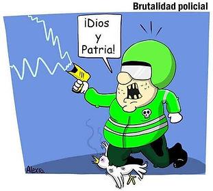 Vándalos_de_cuartel,_bolillo_y_bala.jpg