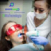 Odontozoom 2018-2.jpg