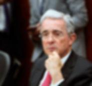 La_sentencia_que_relaciona_a_Álvaro_Uri