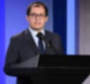 Podrá_el_nuevo_Fiscal_General_gestionar_