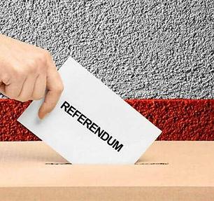 La_semana_de_los_referendos_en_la_polít