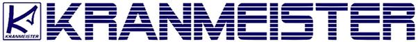 Logo Kranmeister 1000.png