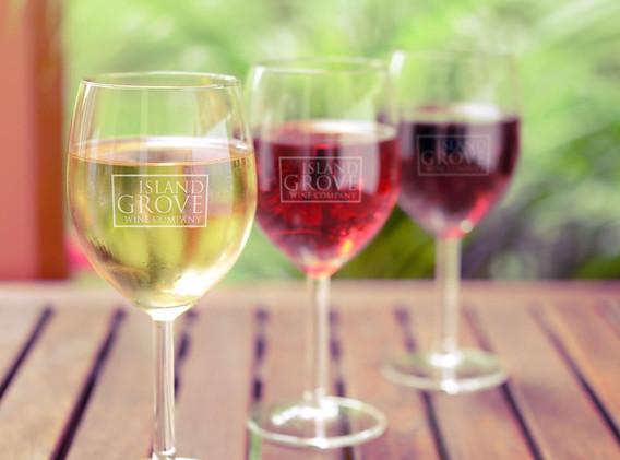 winetrioSM.jpeg