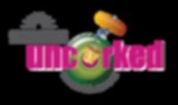 CBU-cocoa-2017-logo-333x198.png