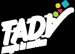 final_logo_white-01.png