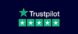 check out our estate agency reviews on Trustpilot