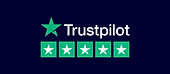 trust pilot review for the agent estate agency