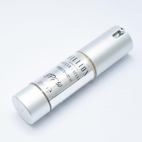 MINI SPF50 / 15ml