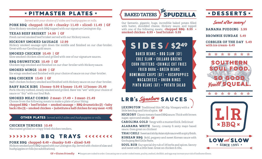 Little Richard's_New Menu_8.5x14_TOGO_02