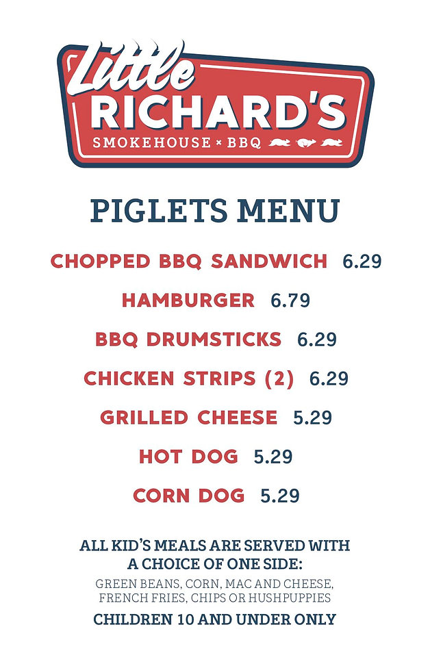 Little Richard's_Kid's Menu_0221.jpg