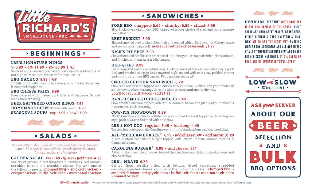 Little Richard's_New Menu_8.5x14_0520_Cl