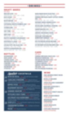 Little Richard'sWS Menu_8.5x14_0719_Wins
