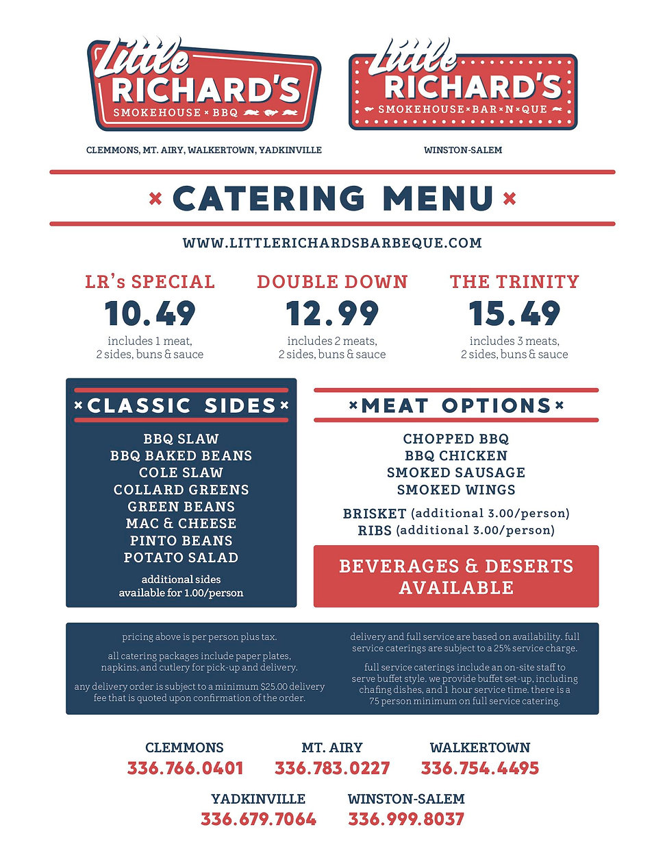 Little Richard's_Catering Menu_8.5x11_02
