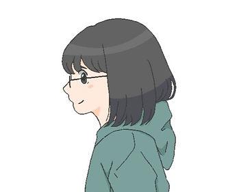 murai_edited_edited.jpg