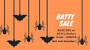 Batty Sale (1).jpg