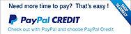 PayPal-Credit-Banner-3-edited.jpg