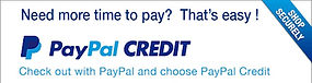 PayPal-Credit-Banner-3-edited.jpg