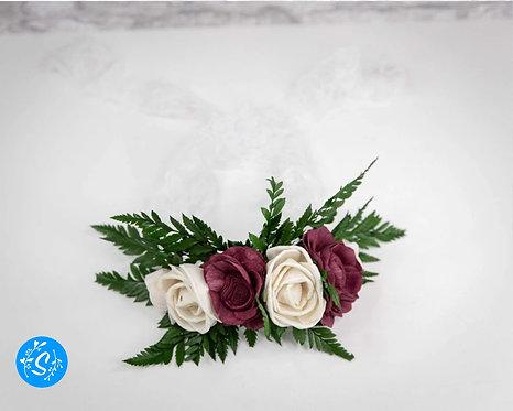 Fairy Flower Crown Craft Kit
