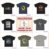 Collage 2020-09-23 16_30_46.jpg
