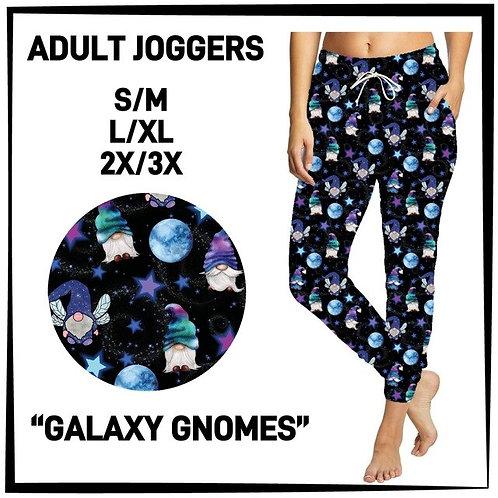 Galaxy Gnomes Joggers