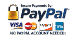Paypal Accepted 1.png