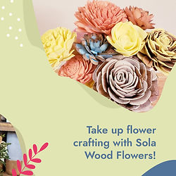 craft with Sola Wood Flowers.jpg