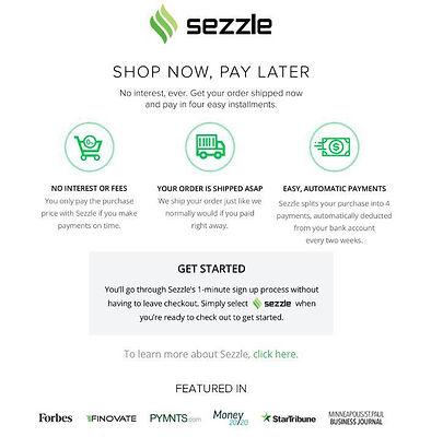 Sezzle 1.jpg