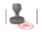 CRI Certified Logo.png