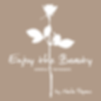 Enjoy_the_Beauty_LOGO.png