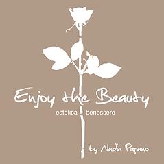 Enjoy_the_Beauty_LOGO.png