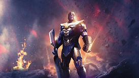 avengers-endgame-thanos-weapon-3092.jpg