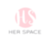 herspace.png