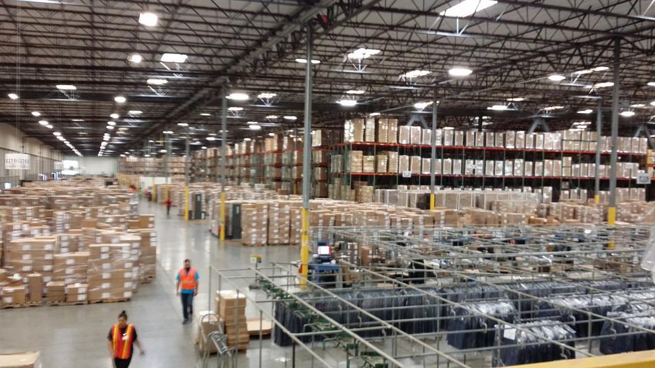 warehouse3.jpg