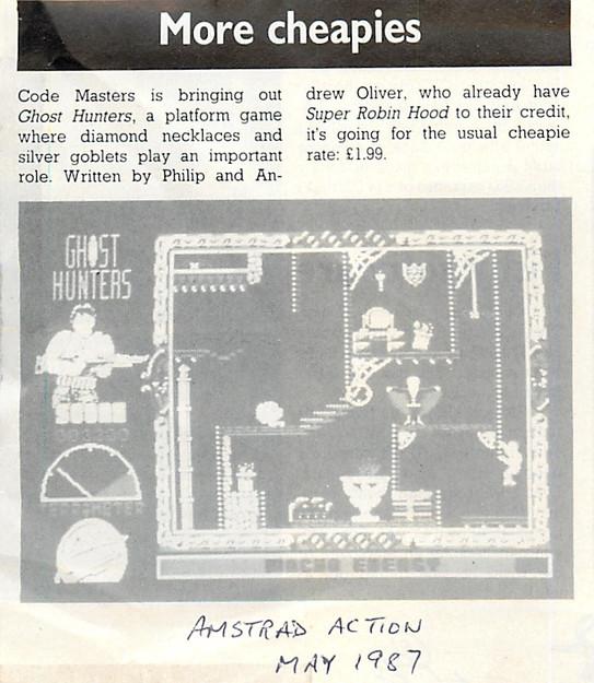 AmstradActionGhostHunters2.jpg