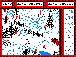 professional_ski_simulator_Amstrad.png