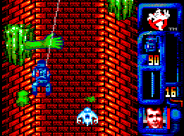 441987-ghostbusters-ii-amstrad-cpc-scree