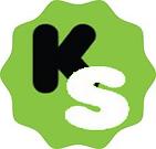 KickstarterLogo.png
