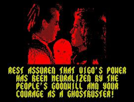 GhostbustersSpectrumTeamEnd.jpg