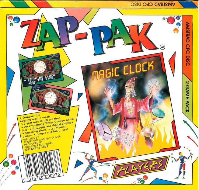 ZapPakClock.jpg