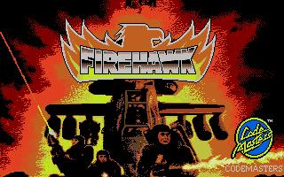 675340-firehawk-atari-st-screenshot-titl